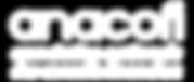 GPC, Groupe Patrimoine Conseils, Sandrine Garrigue, Conseiller en investissement financier, conseil en gestion de patrimoine, conseil en gestion privée, courtier en assurance, courtier en banque, agent immobilier, agence immobilière