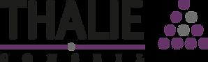 Logo de Thalie Conseil, partenaire de JB Consultant - Site web de la société de coaching sur Paris et Toulouse : JB Consultant