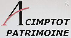 Groupe Patrimoine Conseils - Partenaire - CARDIF BNP Paribas Group
