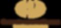 GPC, Groupe Patrimoine Conseils, Sandrine Garrigue, Conseiller en investissement financier, conseil en gestion de patrimoine, conseil en gestion privée, courtier en assurance, courtier en banque, agent immobilier, agence immobilière, optimisation fiscal