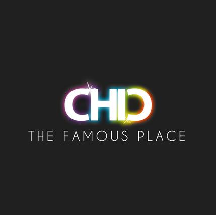 Logo | CHIC
