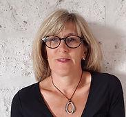 Photo de Isabelle Camelin, Coache professionnelle - Site web de la société de coaching sur Paris et Toulouse : JB Consultant