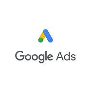 Image logo Adwords | CODE GRAPHIC, agence de communication à Toulouse : communication 360, site web et marketing digital