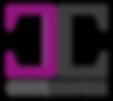 code graphic, agence de communication, communication, graphiste, designer, web design, e-commerce, web marketing, publicité, site internet, création de site internet, webmaster, carte de visite, identité visuelle, logo, impression, toulouse, paris, studio