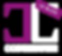 logo CG-Blog.png