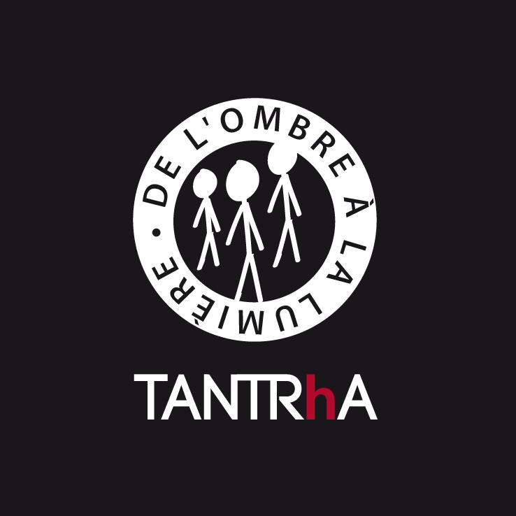 Logo Album | TANTRhA