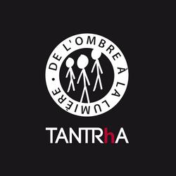 Logo Album   TANTRhA