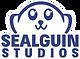 Sealguin_Studios_Logo_01.png