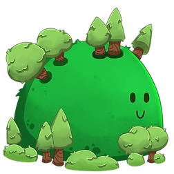 Grass_Hill_01.png