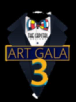 Art Gala 3 Logo.png