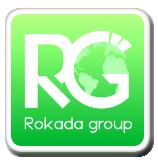 Rokada group