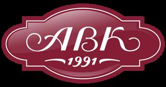 AVK.png