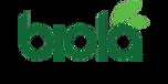 209378_company_logo_4-removebg-preview.p