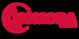 !komora-logo-new-pink.png