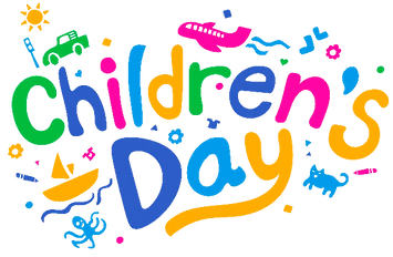 Children Day.png