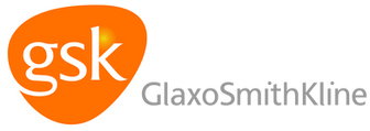 1280px-GlaxoSmithKline-Logo.svg.png