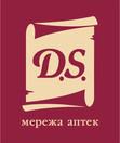 merezha-D.S..jpg