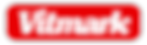 logo-vitmark.png