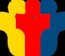 лого БФ ЄДНАННЯ СПІЛЬНОТИ.png