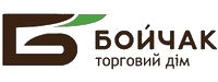 ТД Бойчак