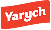 Yarych_logo.png