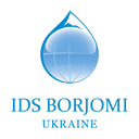 IDS_Borjomi_Ukraine-LOGO_full_color-remo