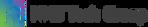 logo-main-update@2x.png