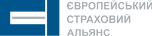 eia-logo.png