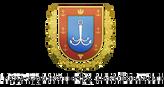 Рада адвокадів Одеси