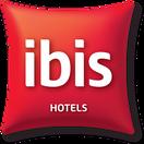 Ibis_Logo_2011.png