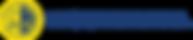 site-logo_ukr.png