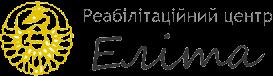 Єліта