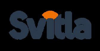 SvSys_Logo-01.png