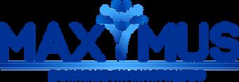 header-logo.ea013df.png