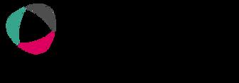 csm_rehau_logo_rgb_fdaaa51266_edited.png