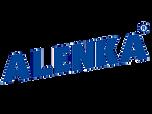 logo-alenka.png