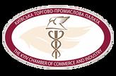 logo_ktpp_300.png