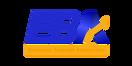 EBA_logo_2020-removebg-preview.png