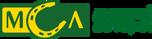 msl-logo-desk.png