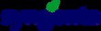 Syngenta_Logo_edited.png