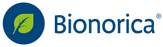logo_bionorica.png