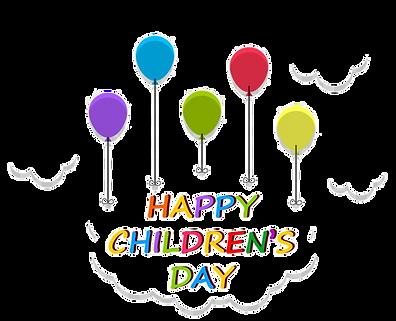 kisspng-childrens-day-bal-diwas-essay-cl