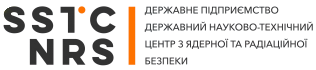 r_316x_logo_ukr-01-removebg-preview.png