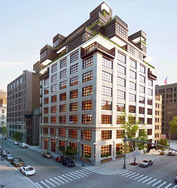 90 Morton St., Manhattan