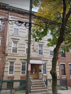 1716 Linden St., Ridgewood, Queens