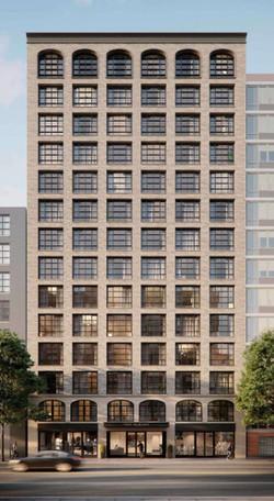 211 Schermerhorn St., Brooklyn