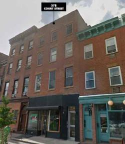 278 Court Street, Brooklyn