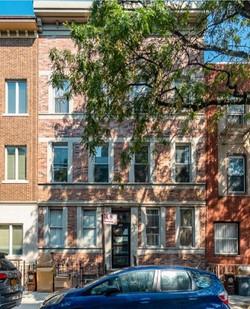 267 Powers St., Williamsburg Brooklyn