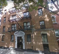 93 India St., Brooklyn