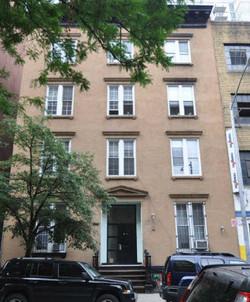 327 East 22nd St., Manhattan